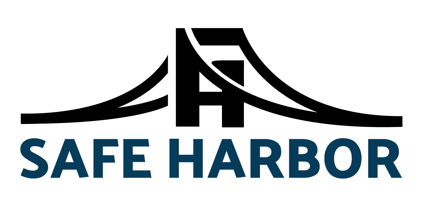 Safe Harbor Sober Living