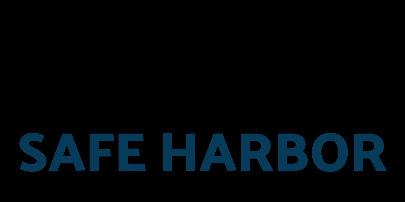 Safe Harbor Sober Living